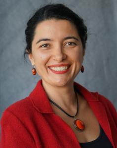 Dr. Mihaela Niemczik-Arambașa